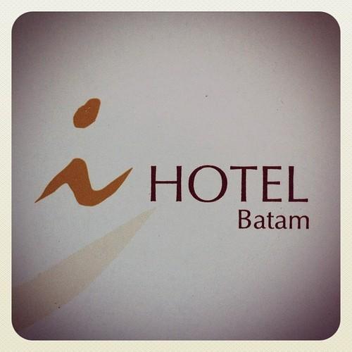 I Hotel Batam (@ihotelbatam) |...