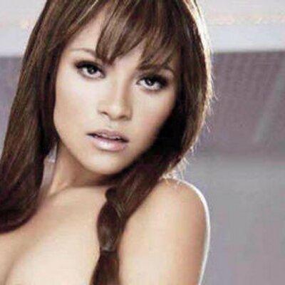 Daiana Guzman Nude Photos 43