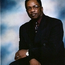 Cecil L. Jones Sr. (@1958cj) Twitter