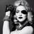 Madonnaforreal