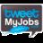 TMJ-MEP Ins. JobsMc