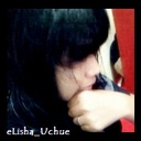 Elisa Uchue (@13Uchue) Twitter