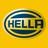 HELLA India
