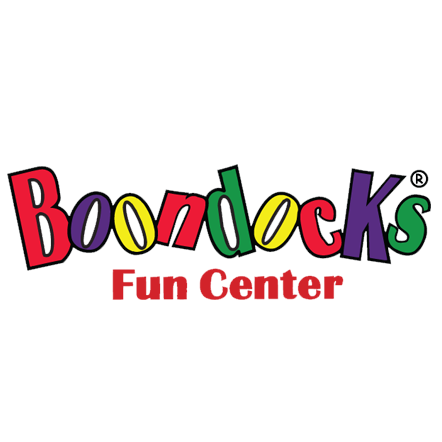 Image result for boondocks center