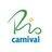 RioCarnival.net