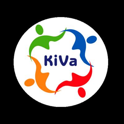 Kiva Net Worth