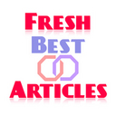 Fresh Best Articles