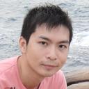 Alex Niu (@AlexNiu1) Twitter