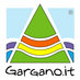 gargano.it