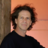 rene_gruss avatar
