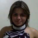 alejandra  rosas  (@alechi_rosas) Twitter
