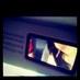@Ana_Karina_xD