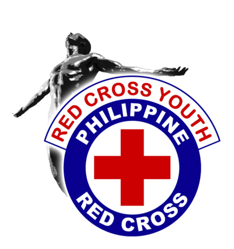 UP Red Cross Youth (@UPRCY)   Twitter