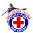 UP Red Cross Youth