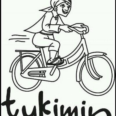 tukimin (@tukiminsale) | Twitter