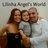 Lilinha Angel World