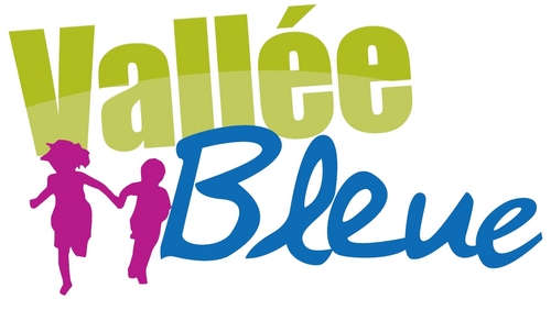 """Résultat de recherche d'images pour """"LOGO VALLEE BLEUE"""""""