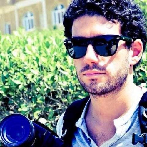 Giulio Paletta (@GiulioPaletta) | Twitter
