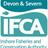 Devon & Severn IFCA