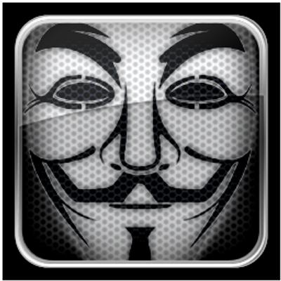 anon v.com