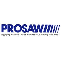 Prosaw Limited