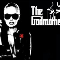 TheGodmother12 | Social Profile