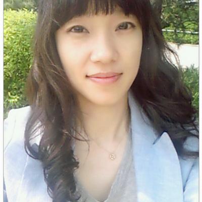 Jin juhee