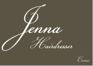 JennaHairdresser