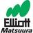 Elliott Matsuura's Twitter avatar