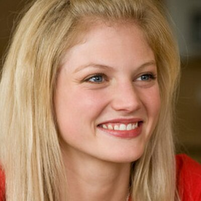 Cariba Heine earned a  million dollar salary - leaving the net worth at 1.5 million in 2018