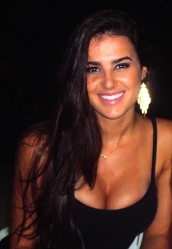 Mariana Covre MarianaCovre1