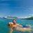 IOAB Cruises&Travel