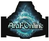 @ArafOnline