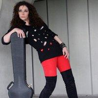 Nadine Schoffelen