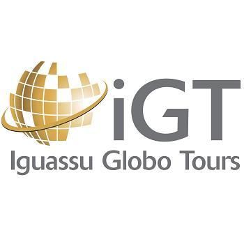 @igtours