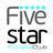 Fivestar fitnessclub