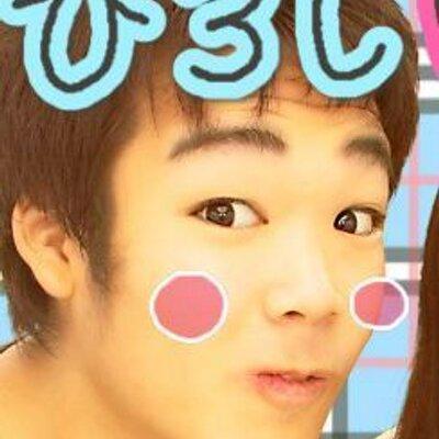 ウスイヒロシ (@marugenhiroshi) | Twi...