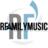 Reggaeton Family