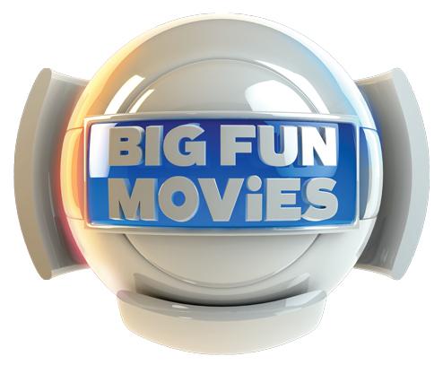 Https Twitter Com Bigfunmovies