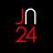JapanNews24