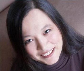 Marcia Gaines