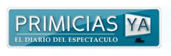 Primicias ya primiciasya twitter for Espectaculo primicias ya
