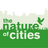 TNatureOfCities avatar