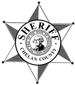 Chelan County EM (@ChelanCountyEM) | Twitter