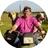 @Greg1958S Profile picture