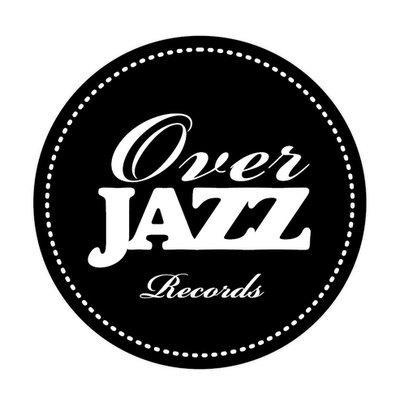 Overjazz Records