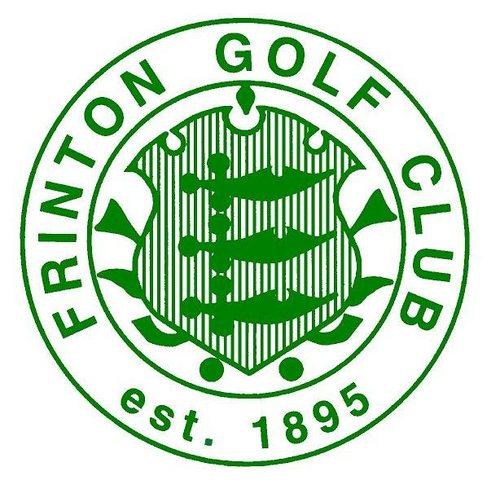 Frinton Golf Club