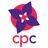 CP Communications
