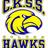CKSSHawks