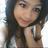 @_MySmileForYou Profile picture